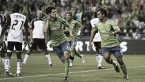 'Flaco' Fernández vuelve Seattle