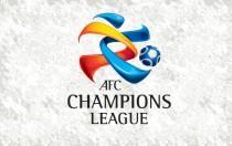 Resumen de la última jornada de la fase de grupos de la Champions de Asia