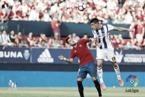 Álvaro Morata vs Sergio León, dos flamantes fichajes para la ofensiva de Real Madrid y Osasuna