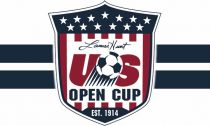 Segunda Ronda Lamar Hunt U.S. Open Cup 2015