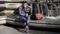 La talentosa Laura Clergue ficha por Bullpadel