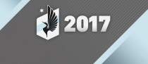 Bienvenidos Minnesota United FC