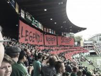 Portland Timbers, la pesadilla de Sounders