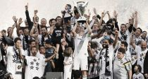 Los Angeles Galaxy: campeones de la MLS Cup 2014
