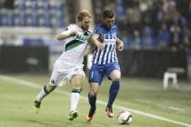 Previa Sassuolo-RC Genk: Preludio de un sueño roto