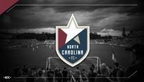 North Carolina FC busca desembarcar en la MLS