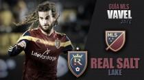 Real Salt Lake 2016: resurgir cual fénix
