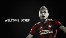 Josef Martínez ficha por Atlanta United