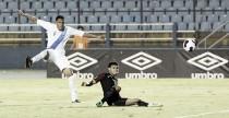 Guatemala sorprende a Klinsmann