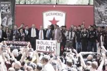 Don Garber da las claves del futuro de la MLS