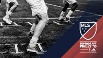 El MLS SuperDraft 2015 llega a Philadelphia