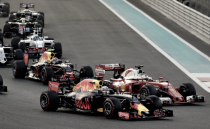La FIA desmiente que en su decisión hubiera conflicto de intereses