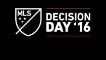 #DecisionDay 2016: estás dentro o estás fuera