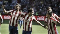 Previa Leganés - Sporting: duelo de necesidades en la parte baja de la tabla