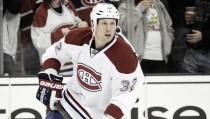 Travis Moen deja la NHL tras 14 años en la liga
