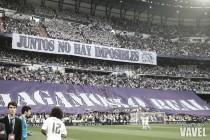 Del infierno a Milán