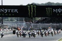 El campeón de Moto3 en el FIM CEV Repsol podrá dar el salto al Mundial