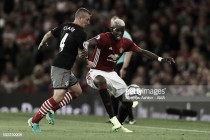 Previa Manchester United - Southampton: obligación contra ilusión