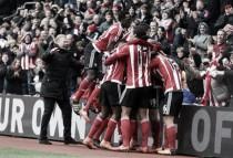Southampton 2015/2016: buscando un hueco entre los grandes
