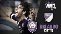 Orlando City SC 2016: el despertar de la fiera