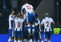 Champions League, il Porto travolge il Leicester 5-0 e si qualifica agli Ottavi