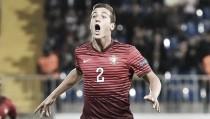 Los penaltis dejan sin Europeo a España