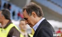 """Portugal: """"Nos ha faltado el gol"""""""