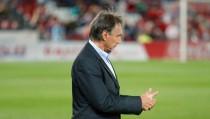 "Portugal: ""Creo que Cuco ha hecho un buen armazón de equipo"""