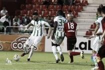 """Los jugadores coinciden: """"Hay que echar el resto y salir a ganar en Mallorca"""""""