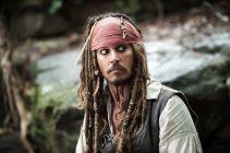 'Piratas del Caribe 5', ¿rumbo a Australia?