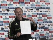 La lista de la Selección Mexicana Sub-23 para Río 2016