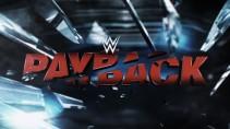 Resultados de WWE Payback 2016