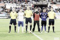 Horarios del Real Zaragoza para la jornada 32 y 33