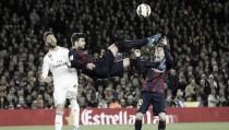 Liga, Real e Barça verso il Clasico tra accuse reciproche