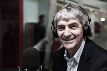 """Parla Paolo Rossi: """"Higuain è tra i primi tre attaccanti del mondo"""""""