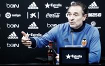 """Prandelli: """"El fútbol es siempre mente, sin mente es un desastre"""""""