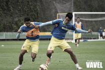 La Unión Deportiva comenzará la pretemporada el próximo 16 de julio