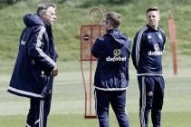 Sunderland vs Hartlepool Preview: Local rivals clash in pre-season opener
