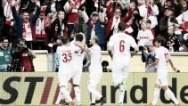 Previa Jornada 8 de la Bundesliga