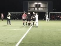 El Athletic debuta en la Premier U-23 con empate