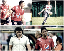 Medellín cuenta con varias nominaciones en los premios de la Liga Aguila