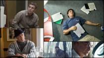 Objetivo Oscar 2016: Mejor actor de reparto