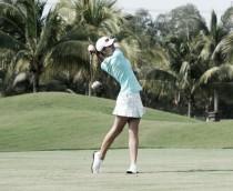 Tendrá México representación histórica en golf para los Juegos Olímpicos