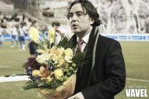 """Raúl Martín Presa: """"El nuevo decreto hará la Liga más competitiva"""""""