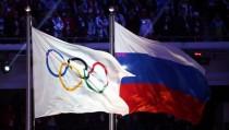 Piden la exclusión de Rusia en Río 2016