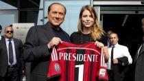 Mercato Milan, Berlusconi blocca tutto! E ora?