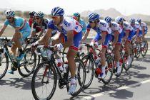Tour de Francia 2015: Française Des Jeux, apuesta por el amarillo