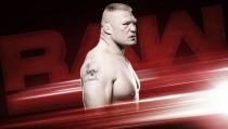 Previa Monday Night Raw 1 de agosto