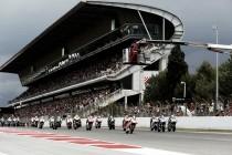 Valentino vuelve a reinar en Motnmeló