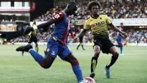 Crystal Palace - Watford: llevando la humildad a lo más alto